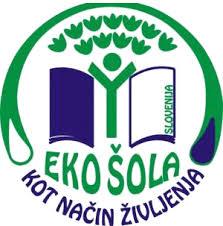 Eko vrt