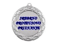 Uradni rezultati državnega tekmovanja iz znanja biologije za Proteusovo priznanje