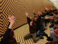Muzej iluzij